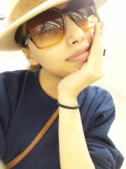 相川イオ 公式ブログ/ぐっばい日本! 画像3