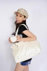 相川イオ 公式ブログ/女子\(^O^)/諸君 画像3