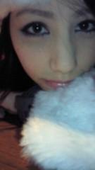 相川イオ 公式ブログ/お疲れさま〜 画像2