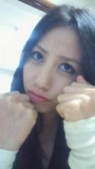 相川イオ 公式ブログ/世界タイトルマッチ!内藤VS亀田 画像1