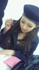 相川イオ 公式ブログ/勉強!勉強!勉強! 画像2