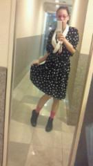 相川イオ 公式ブログ/私服〜* 画像1