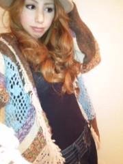 相川イオ 公式ブログ/昨日の私服 画像2