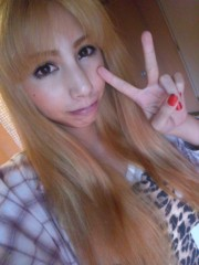 相川イオ 公式ブログ/レッスンいってくるさ♪ 画像1