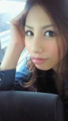 相川イオ 公式ブログ/海だあああああ 画像2
