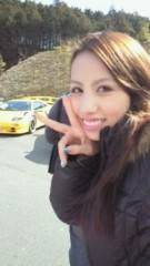 相川イオ 公式ブログ/鈴鹿サーキット 画像2