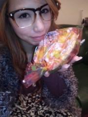 相川イオ 公式ブログ/ありがとう〜 画像1