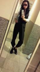相川イオ 公式ブログ/私服だよー! 画像1