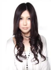 相川イオ 公式ブログ/お願いがあります!! 画像2