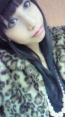 相川イオ 公式ブログ/前髪きりました 画像3