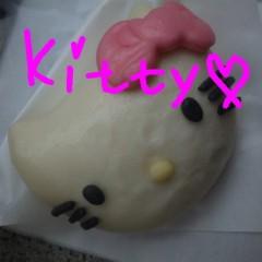 相川イオ 公式ブログ/食べる!食べる!食べる! 画像2