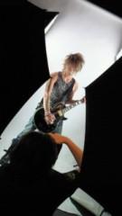 相川イオ 公式ブログ/撮影〜 画像1