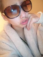 相川イオ 公式ブログ/17才の私。 画像1