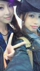 相川イオ 公式ブログ/レミとむっちゃんと一緒に… 画像1