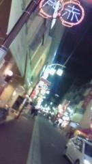 相川イオ 公式ブログ/大須 画像2