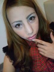 相川イオ 公式ブログ/秋★NAIL 画像2