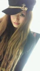 相川イオ 公式ブログ/みどりーぬ 画像2