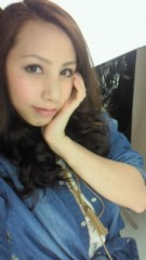 相川イオ 公式ブログ/質問受付中 画像1