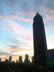 相川イオ 公式ブログ/ドイツ二日目大会! 画像1