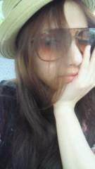 相川イオ 公式ブログ/おは(´ω`)よう 画像1