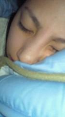 相川イオ 公式ブログ/ぐっもーにん 画像1