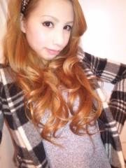 相川イオ 公式ブログ/今日のイオタンマン♪ 画像3