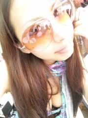 相川イオ 公式ブログ/休息DAY 画像1