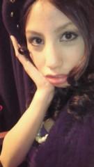 相川イオ 公式ブログ/昨日の写メ! 画像1