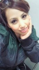 相川イオ 公式ブログ/(´Д`)→(//∀//) 画像3