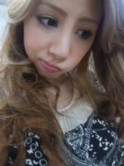 相川イオ 公式ブログ/女同士のバレンタイン(笑) 画像2