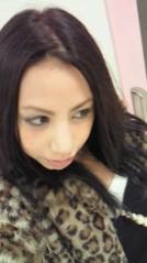 相川イオ 公式ブログ/髪の毛染めたよ〜 画像1