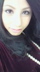 相川イオ 公式ブログ/乙女系? 画像3