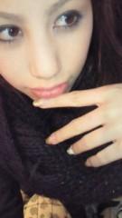 相川イオ 公式ブログ/バタバタちゃん 画像1