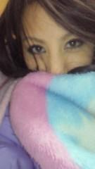 相川イオ 公式ブログ/泣いてきます… 画像1