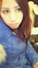 相川イオ 公式ブログ/お疲れさま 画像1