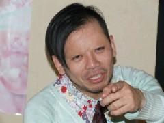 相川イオ 公式ブログ/YES!バスタイム! 画像2