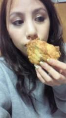 相川イオ 公式ブログ/晩御飯* 画像1