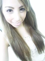 相川イオ 公式ブログ/ライブチャット♪ 画像1