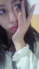 相川イオ 公式ブログ/お肌のケア♪ 画像2