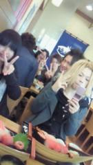 相川イオ 公式ブログ/マグロちゃん 画像2