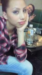 相川イオ 公式ブログ/(´Д`) 画像1