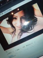 相川イオ 公式ブログ/女子力低下… 画像2