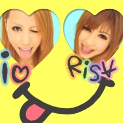 相川イオ 公式ブログ/友達とプリクラ 画像1