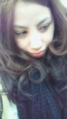 相川イオ 公式ブログ/おはよ〜♪ 画像2