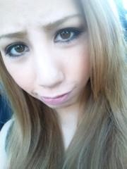相川イオ 公式ブログ/むくむくむっくみん 画像1