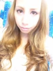 相川イオ 公式ブログ/オーディション! 画像1