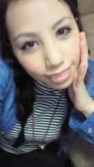 相川イオ プライベート画像/いろんなイオ! イオ〓