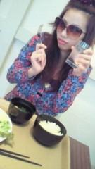相川イオ 公式ブログ/運命の相手は、外国人 画像2