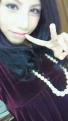 相川イオ 公式ブログ/乙女系? 画像2