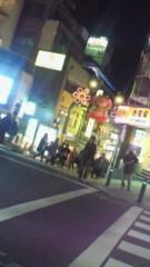 相川イオ 公式ブログ/原宿 画像1